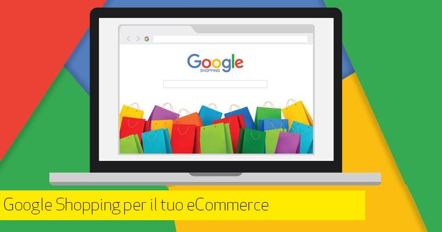 Ottimizzare le campagne Google Shopping nei diversi momenti del percorso decisionale di acquisto