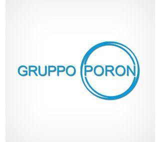 Gruppo Poron