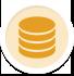 icona_storia_database