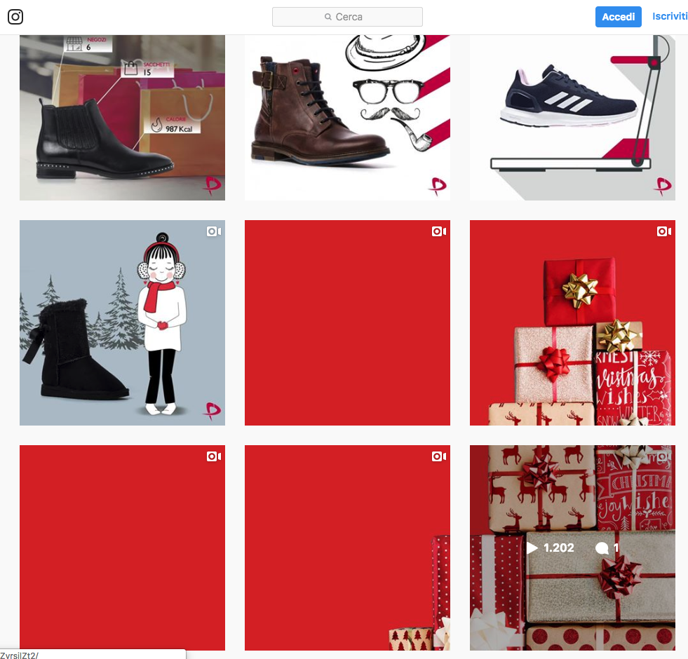 Instagram Il Tuo Profilo è Pronto Per Lecommerce 10 Cose Da