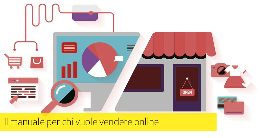 E-Commerce, La guida definitiva