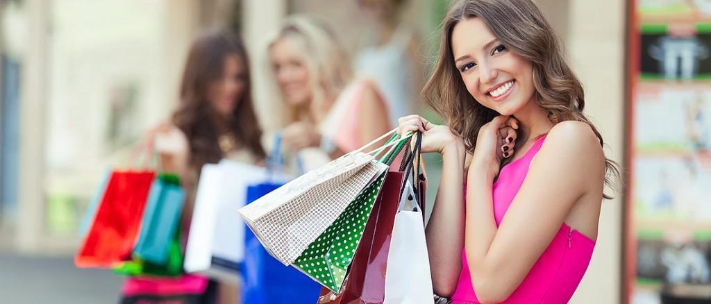 lifetiime value shopping