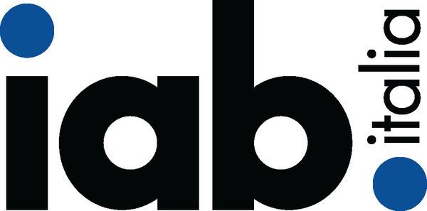 Partner IAB Italia