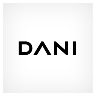 Dani Shop