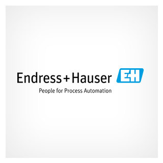 Hendress+Hauser