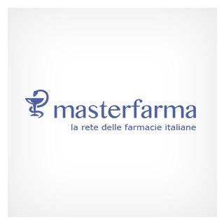 Masterfarma