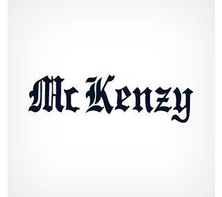 Mc-kenzy