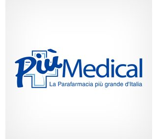 Più Medical