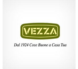 Gruppo Vezza S.p.A.