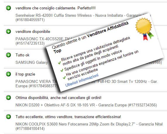 e-commerce e marketplace