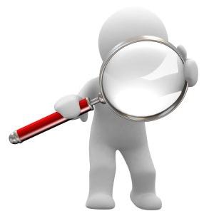 Content Marketing: controllo, controllare, monitoraggio, monitorare