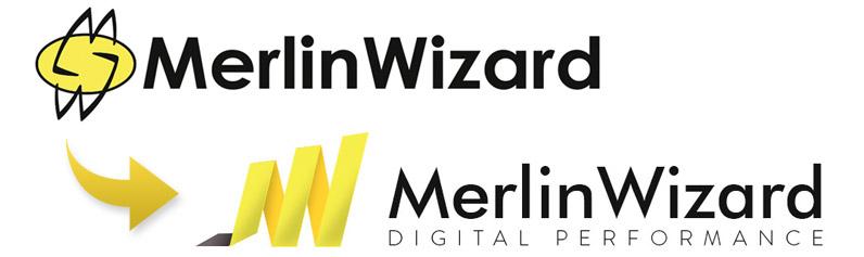 mwim-logo-vecchio-vs-nuovo