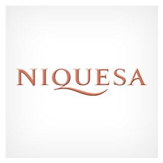 Niquesa