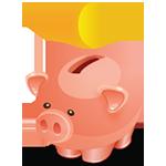 piggy-bank-icon1