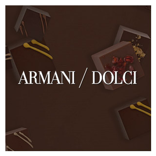 Armani Dolci (Giorgio Armani)