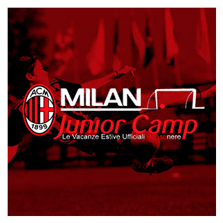 Milan Junior Camp