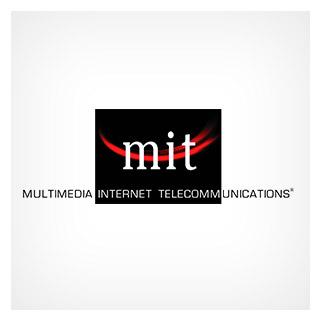 Gruppo MIT