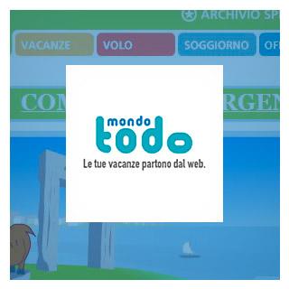Todomondo (gruppo Teorema)